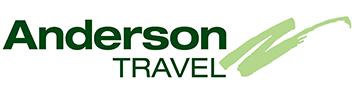 Anderson Travel, London