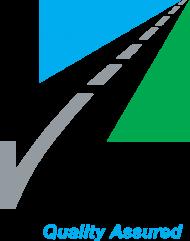 News Coach Marque logo 360