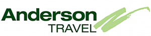Anderson Travel, London