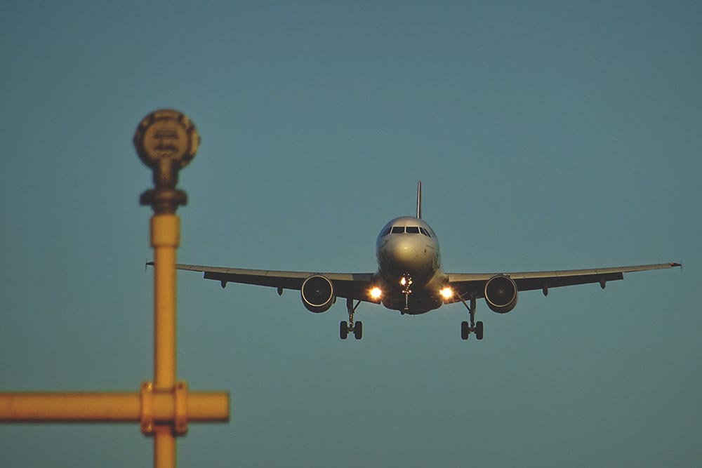 Airport transfer coach hire Heathrow